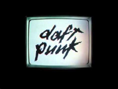 Chord Technologic Daft Punk Mp3 - theolesbandcom
