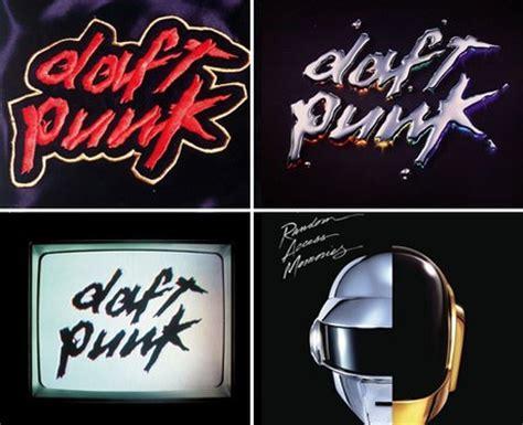 Daft Punk Harder Better Faster Stronger Mp3 Download