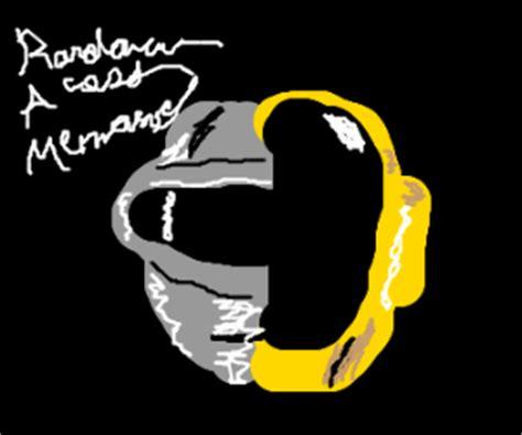 Daft Punk - Aerodynamic - Youtube to MP3