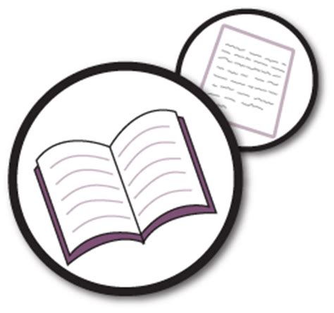 Contents of introduction in report writing
